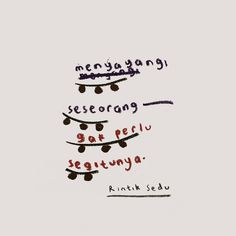 Reminder Quotes, Self Reminder, Mood Quotes, Life Quotes, Quotes Lucu, Creativity Quotes, Quotes Indonesia, Deep Words, Instagram Quotes