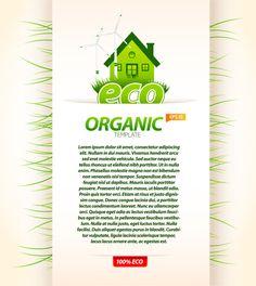 Environmental protection material arrangement 03