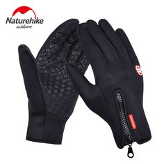 New Arrived Brand Women Men M L XL Ski Gloves Snowboard Gloves  Motorcycle Riding Winter Touch Screen Snow Windstopper Glove-in Skiing Gloves from Sports & Entertainment on Aliexpress.com | Alibaba Group