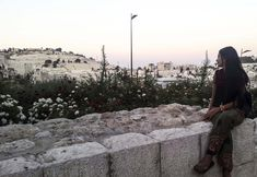 Atardecer en Jerusalem Grand Canyon, Nature, Travel, Sunrises, Paths, Viajes, Naturaleza, Destinations, Traveling