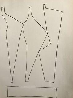 Mihály - Collection - Mihály - Gyűjtemény Siep van den Berg (1913-1998) Holland festő,grafikus - Tus, papír. Indian ink on paper. Siep van den Berg (1913-1998).