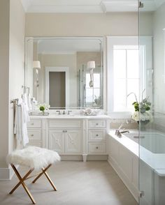 """1,452 Likes, 5 Comments - Interior Design 