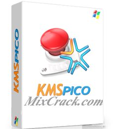 Download KMSpico 10.0.9 Final Activator is Here!