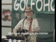 Senior Moments by Golf Brooks - with Lyrics Closed Captioned.  I had to pin this here because with Alzheimer's, as well as life in general, sometimes you just need a good laugh.