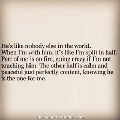 Love Quotes — Daily dose of love quotes here