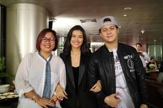 "It's been clear for some time that ""My Ex and Whys"" is Liza Soberano and Enrique Gil's most successful movie to date."