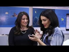 Coldwell Banker Real Estate was on site at CES 2016 as these new technologies were being unveiled, to learn about the latest and greatest. See the segment which first appeared on NBC Open House in this video!