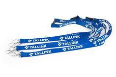 Tallink Grupp AS kaelapaelad www.stillabunt.ee