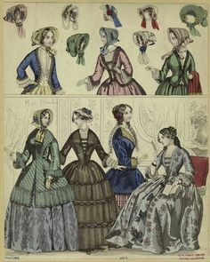 Uit 1852