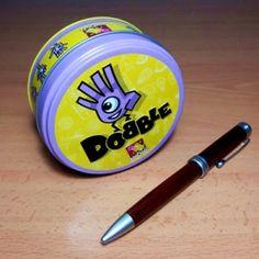 Caja del Dobble