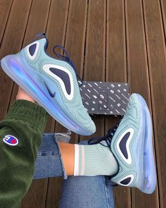 fdfff25eba 1672 Best Sneakers images in 2019 | Man fashion, Tennis, Accessories