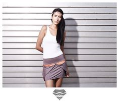 Streetwear, eisbörg Rock Swifti, Photo: Christoph Spranger
