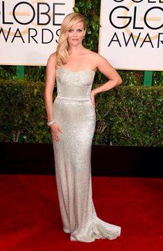 La moda en los 2015 Golden Globes | Bloc de Moda: Noticias de moda, fashion y belleza Primavera Verano 2015