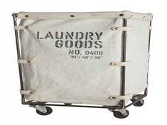 rolling laundry basket rolling laundry basket with canvas u2013 stroovi