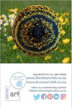 Moss Stitch, Z Arts, Main Colors, Hand Knitting, Knitted Hats, Daisy, Beanie, Handmade, Hand Made