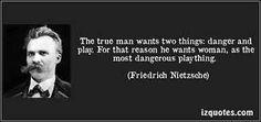 poetry nietzsche #quote #philosophy