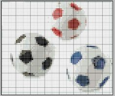 Perler Beads, Mattress, Cross Stitch, Kids Rugs, Stitch Patterns, Sports, Beds, Exercise, Dance
