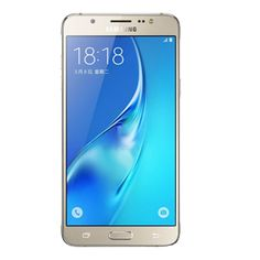 Find out the Samsung Galaxy J7 2016 latest price in Bangladesh. Samsung Galaxy J7 2016 is the latest edition of the J7 with metal edges. Find out more.