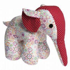 artesanato em tecido passo a passo patchwork - Pesquisa Google