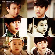 Yoo Seung Hoo