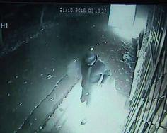 Motivul halucinant pentru care au fost incendiaţi doi oameni ai străzii, în Galaţi. Cine este agresorul