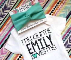 Hey, I found this really awesome Etsy listing at https://www.etsy.com/listing/212731762/my-auntie-aunt-uncle-sister-loves-me
