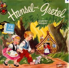 hansel and gretel activities - Google Search | Hansel and Gretel ...