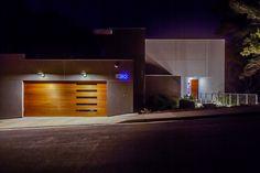 Modern Garage Doors Design | toilet design images , modern glass garage doors , woods door design