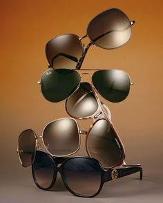 Fake ray bans the most fashionable for you, take it home immediately. cool, Fake ray bans new style collection !only $12 | See more about ray ban sunglasses, ray bans and sunglasses.