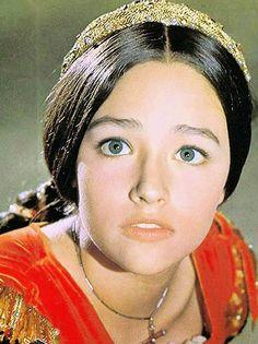 Romeo & Juliet (1968)