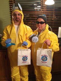 breaking bad breaking badhalloween costume - Halloween Costume Breaking Bad