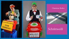 http://christianbedor.blog.de/2015/05/24/pfingsten-arbeitet-deutschland-20449233/ | #Pfingsten #Deutschland #Schrittweiß