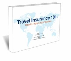 Tips on Pinterest  Travel insurance quotes, Disney divas and Tips