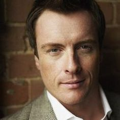 toby stephens - my number one choice for the next man in lady mary crawley's life. doesn't hurt that he's maggie smith's real life son! i know he's said that he'll never act with his mum...but hey, if the check has enough zero$...