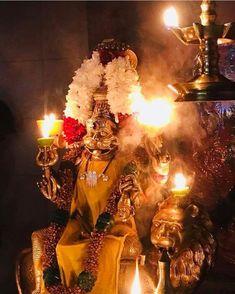 Indian Flag, Indian Gods, Tara Goddess, Shri Hanuman, Om Namah Shivaya, Krishna Photos, Lord Vishnu, Hindus, Gods And Goddesses