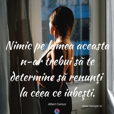 Love Others, Love You, Albert Camus, Love Life, Good Things, Design, Je T'aime, I Love You, Design Comics