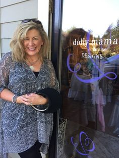 32bd3157268776 139 Best Dolly Mama Designs images in 2019 | Golf apparel, Golf ...