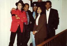 MJ_02_082.jpg Bad Era image by MihaChan88