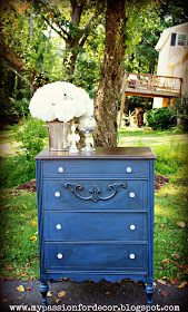 I think this is what I want to do with my spare bedroom furniture set!