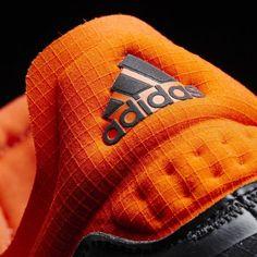 adidas Climaheat Rocket Boost Shoes - Black   adidas UK