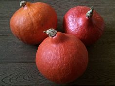 Barborka On The Run Onion, Apple, Running, Fruit, Vegetables, Blog, Apple Fruit, Keep Running, Vegetable Recipes