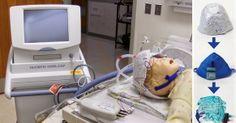 ENFERMERAS PERU: Enfermeras - Enfermeros - Enfermería Web: TALLER DE HIPOTERMIA CURATIVA AUSPICIA SIBEN
