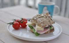 solsikkekjerner Spagetti Carbonara, No Knead Bread, Barbie I, Chorizo, Nachos, Eggs, Fresh, Chicken, Breakfast