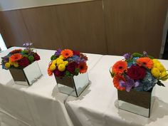 Venue Decorations | Vickys Flowers - Wedding Flower service with style and creativity | East Calder , West Lothian Wedding Table Centres, Flower Service, Table Centers, Wedding Flowers, Creativity, Decorations, Style, Wedding Table Centerpieces, Table Centerpieces