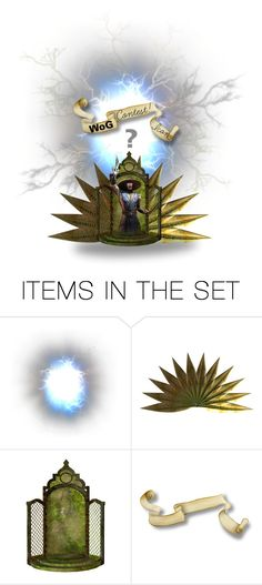 """Icon Contest Set Test"" by imanirine ❤ liked on Polyvore featuring art"