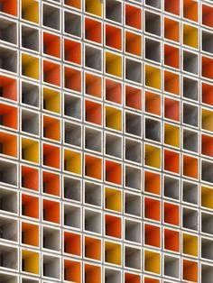 Galeria de Casa-ateliê da Vila Charlote / grupoDEArquitetura - 5