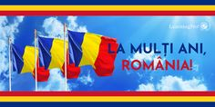 🎉🎇 101 years of affirmation of a beautiful nation! Happy National Day, Employee Engagement, Business Networking, Romania, Affirmations, Learning, Fit, Beautiful, Shape