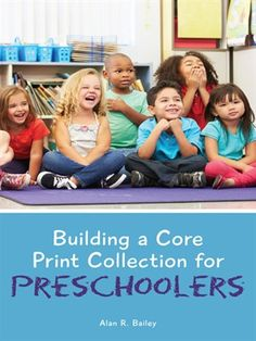 Since children develop the critical language and early reading skills necessary to enter kindergarten between birth and age five, reading aloud is one of the most influential steps librarians, teachers, parents, and caregivers can take to foster preschoolers' literacy skills. Early exposure to books heavily influences vocabulary knowledge, which in turn improves later reading skills and helps foster lifelong literacy.