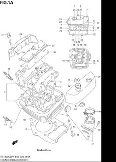 15 intruder-ideen   chopper, motorrad, motorrad chopper  pinterest