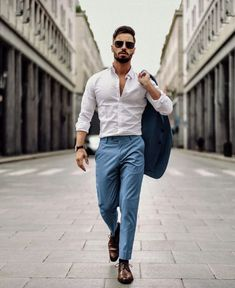 Macho Moda - Blog de Moda Masculina: 4 CALÇADOS que os HOMENS devem PARAR DE USAR pra sair AGORA!